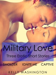MILITARY_LOVE (3-IN-1)
