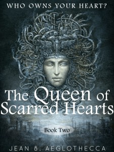 BK2_THE_QUEEN_OF_SCARRED_HEARTS
