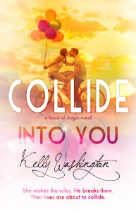 NEW_COLLIDE_eBOOK