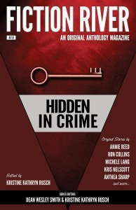 FR16 Hidden in Crime ebook cover lighter web